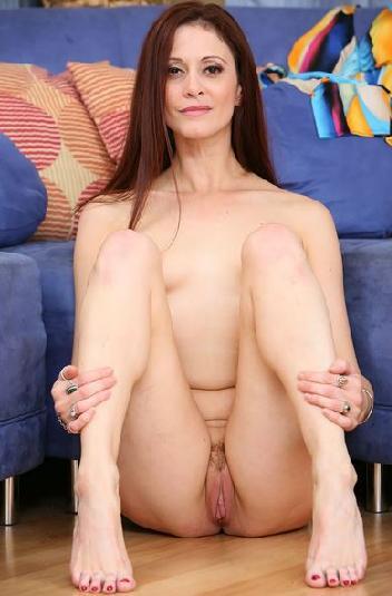 funny desi nude girls