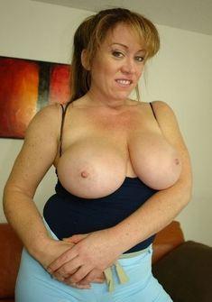 Anita Cannibal