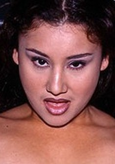 Layne Young